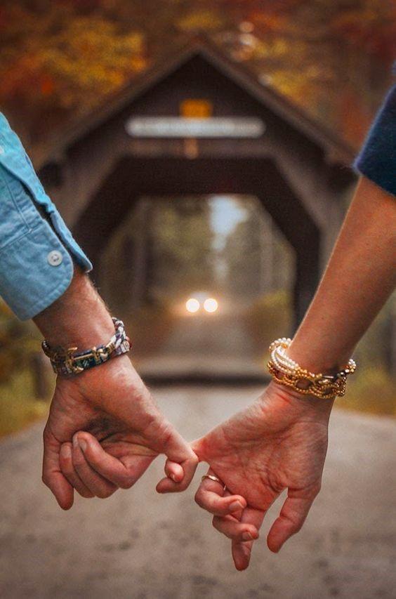Ne cuplăm? Ne despărțim? Rămânem împreună?